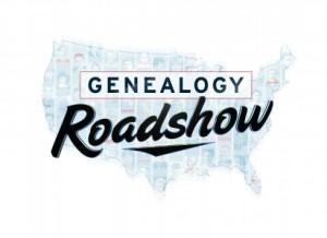 genealogyroadshowlogo
