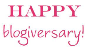happyblogiversarylg