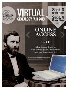 virtualgenfairposter