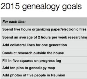 2015gengoalsscreenshot