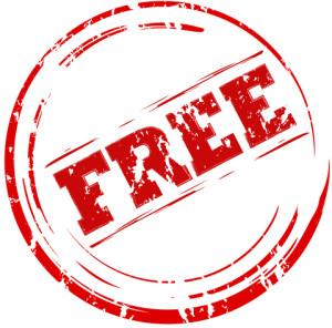 free genealogy resources!