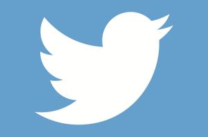 Using Twitter for genealogy