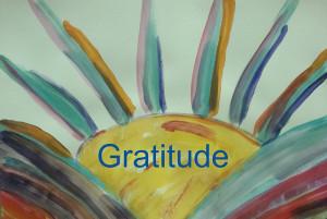 genealogy gratitude