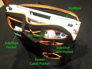 shotboxincase