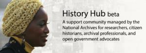 historyhubimage